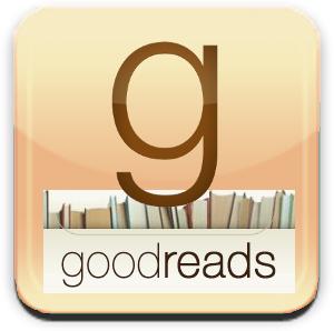 goodreadsIcon.png